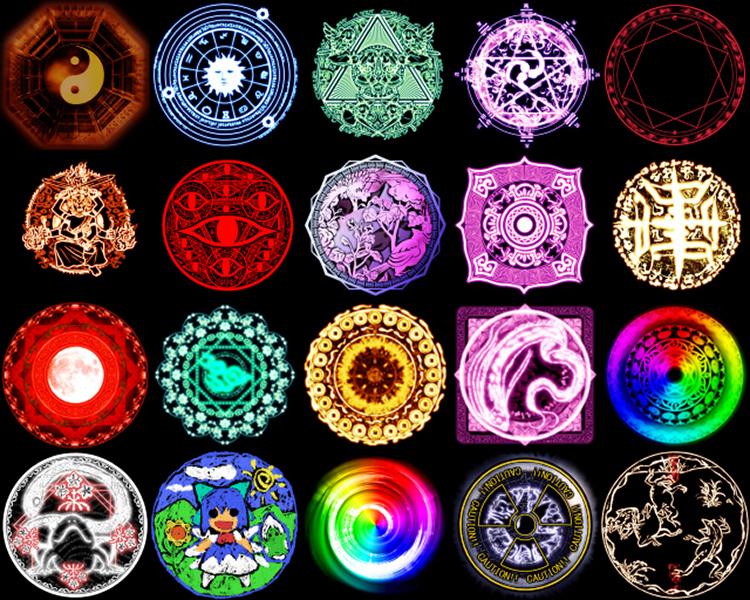 東方画像総合スレッド Part333 [無断転載禁止]©bbspink.comYouTube動画>1本 ->画像>2692枚