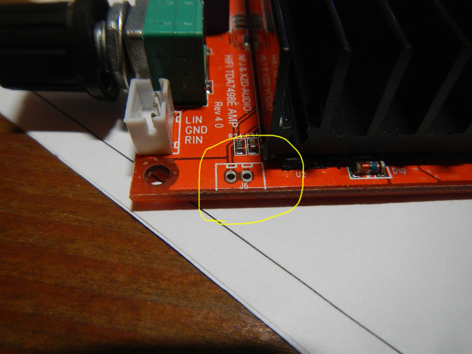 [NFJ]NorthFlatJapan part34©2ch.net [無断転載禁止]©2ch.net->画像>55枚
