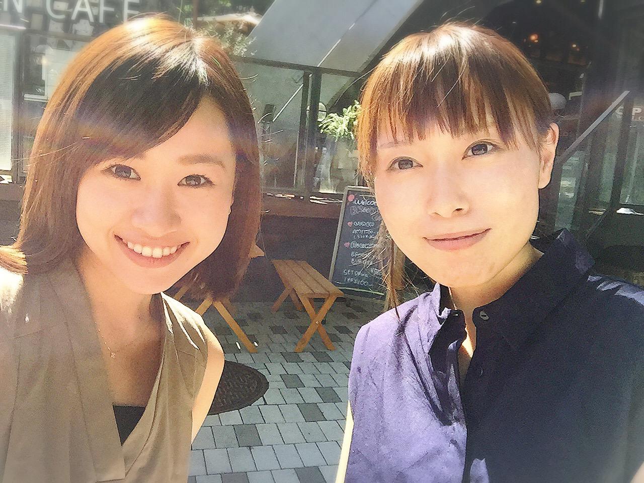名古屋放送局雑談スレッド 16©2ch.netYouTube動画>1本 ->画像>106枚