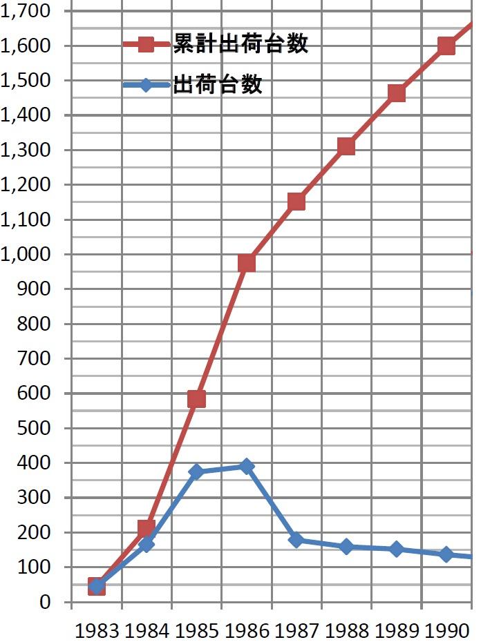 【慰安婦問題いまだ終わらず】朝日新聞の大誤報原因 「誤解」解くには外務省が率先して発信を©2ch.net YouTube動画>27本 dailymotion>1本 ->画像>87枚