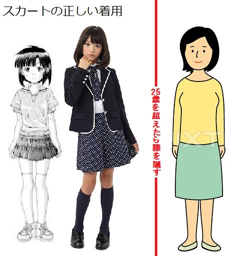 【神奈川】女子の制服もスカートからスラックスに 校長「固定観念から解放、スカートがメインでない事を示したい」★3 YouTube動画>1本 ->画像>49枚