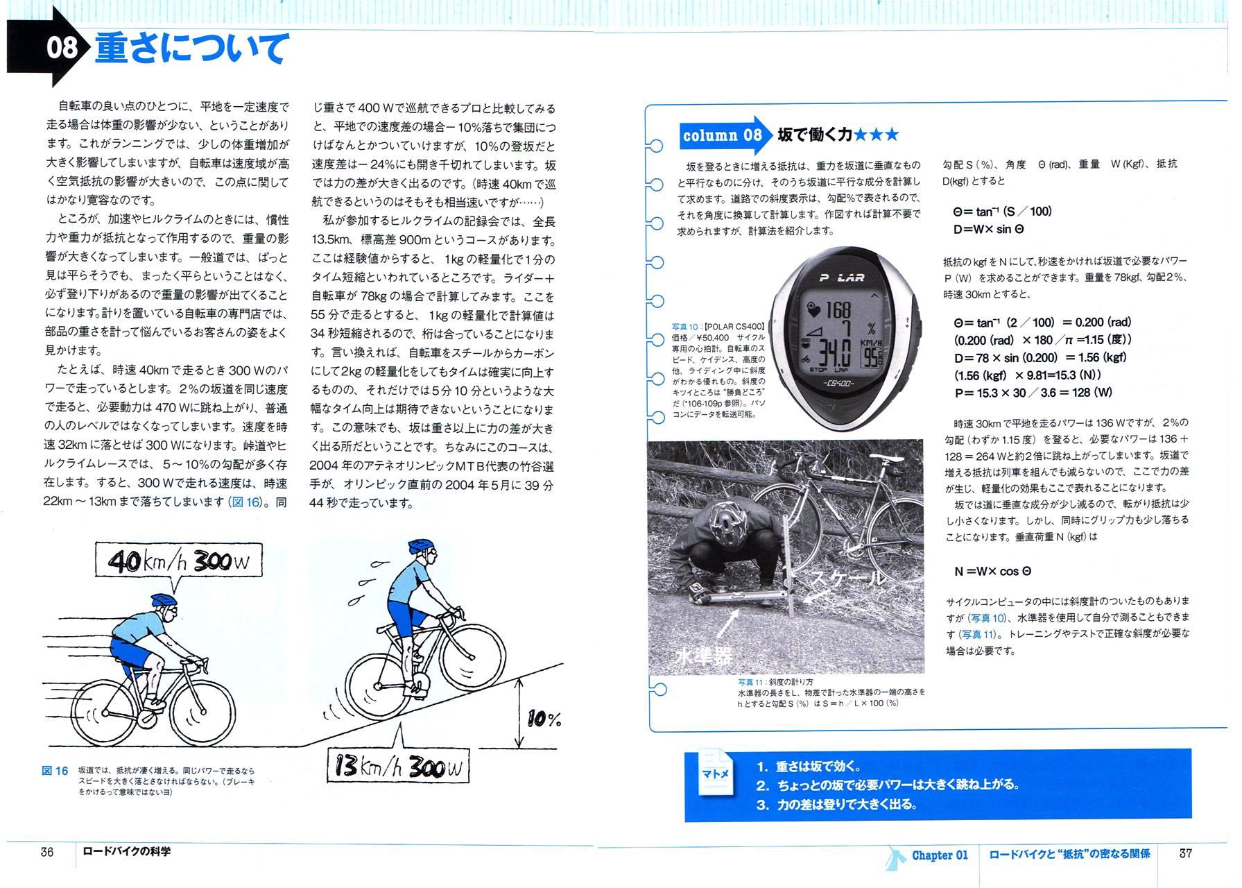 自転車の 時速40km 自転車 出力 : 自転車】電動アシスト自転車 ...