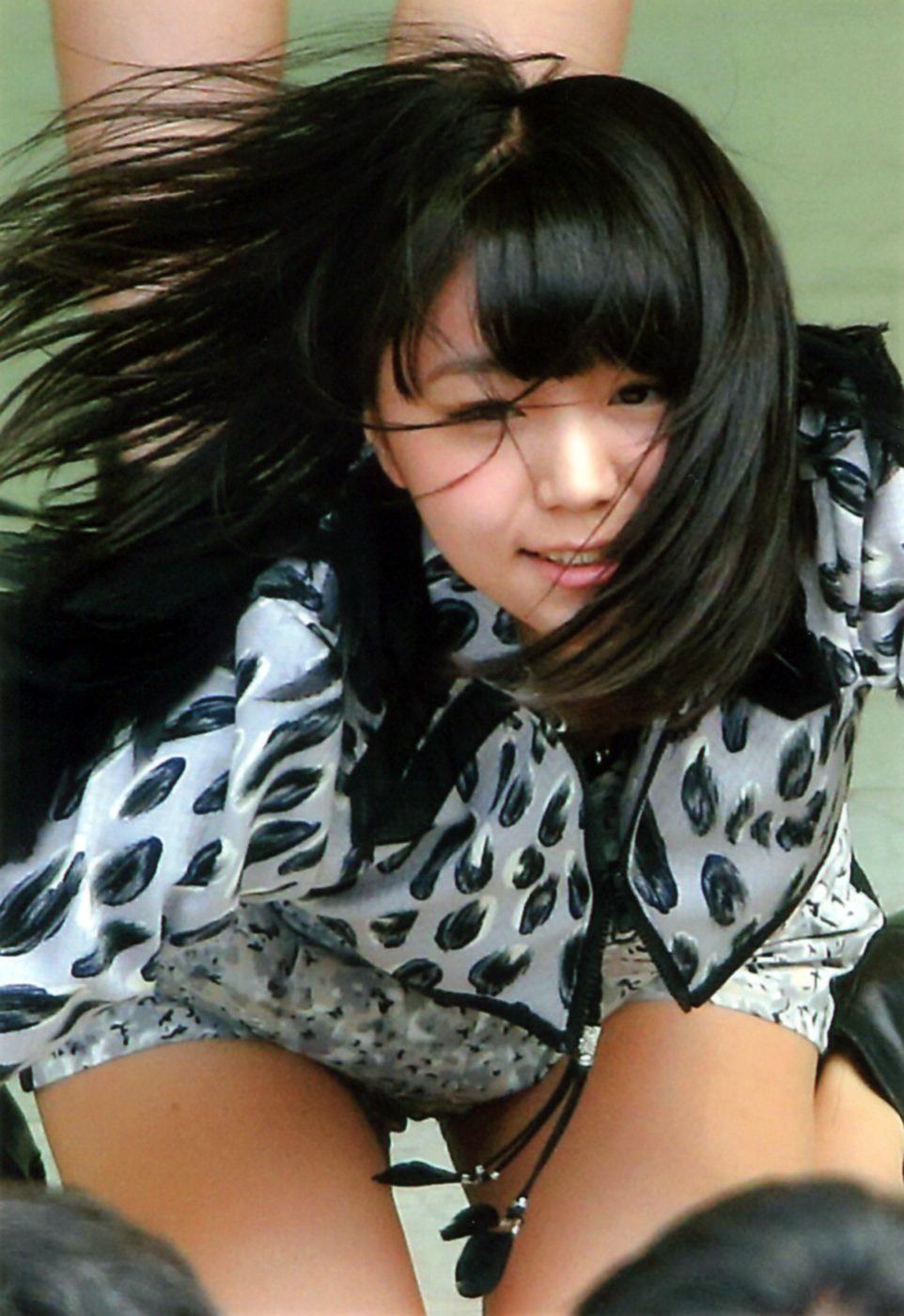 【アンジュルム】むろたんこと室田瑞希ちゃんを応援してみよう【ハッピー】 Part.93YouTube動画>20本 ->画像>834枚
