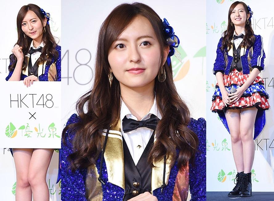 【HKT48】森保まどか☆応援スレ99【もりぽ】YouTube動画>34本 ->画像>174枚