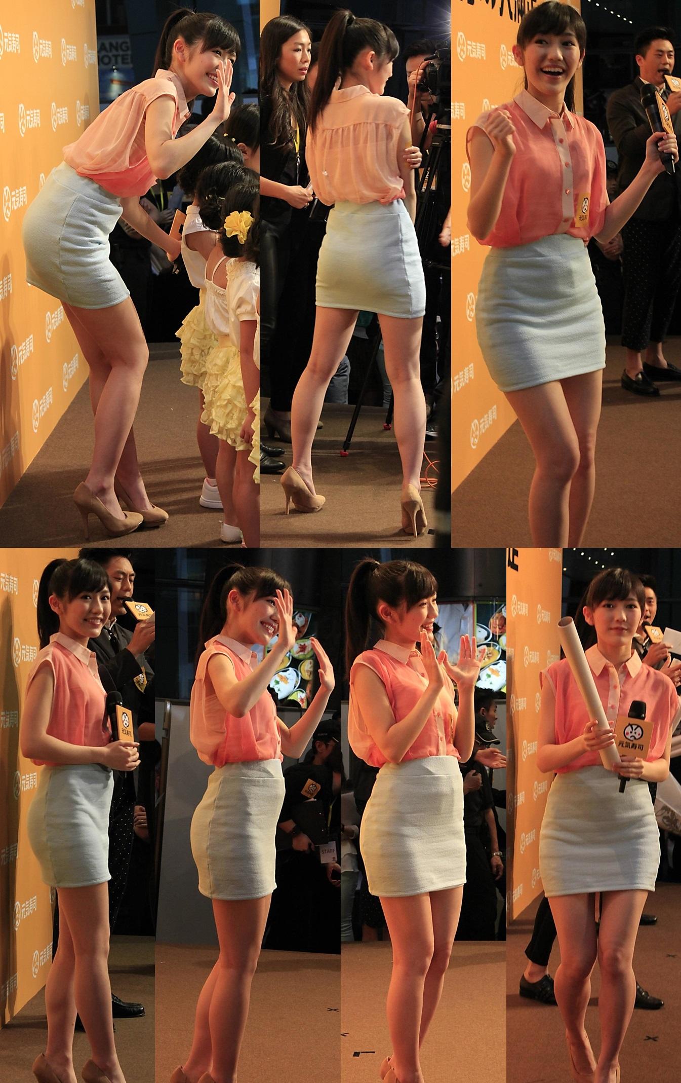 【AKB48卒業生】渡辺麻友応援スレ☆970【まゆゆ】 YouTube動画>62本 ->画像>115枚