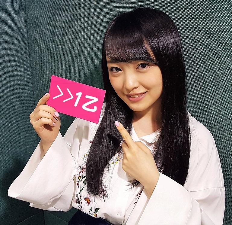 【AKB48】向井地美音応援スレ 77.1【みーおん】 YouTube動画>1本 ->画像>234枚