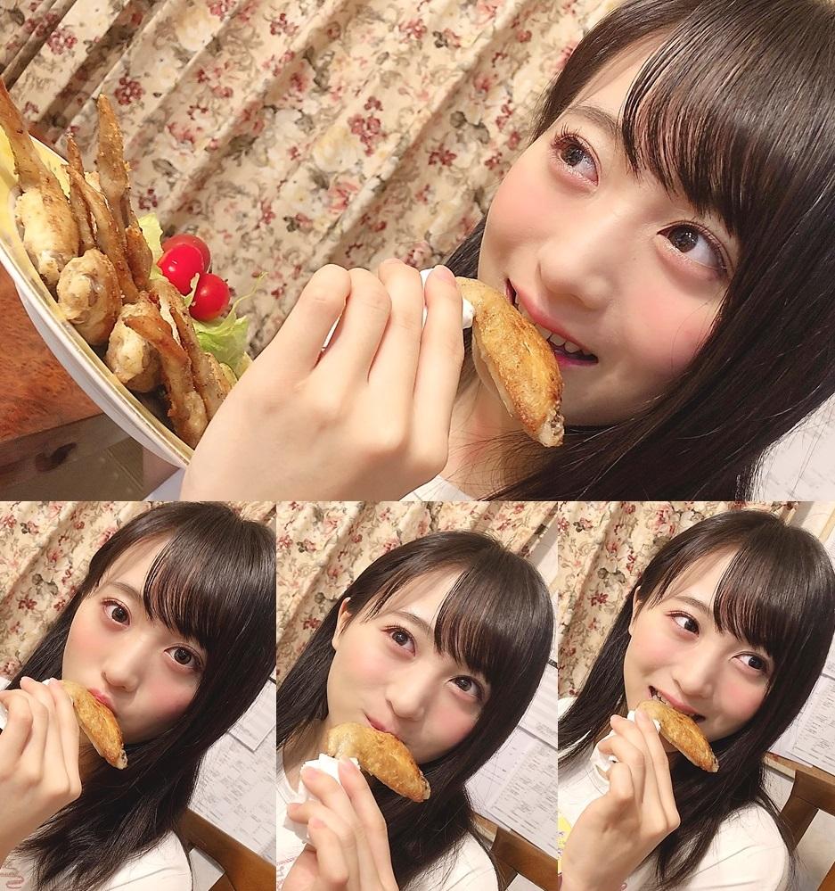 【AKB48チーム8/チームB】坂口渚沙 応援スレ★42【なぎ】 YouTube動画>12本 ->画像>134枚