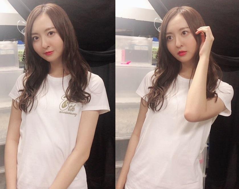 【博多の】HKT48★2109【本スレ】 YouTube動画>11本 ->画像>79枚