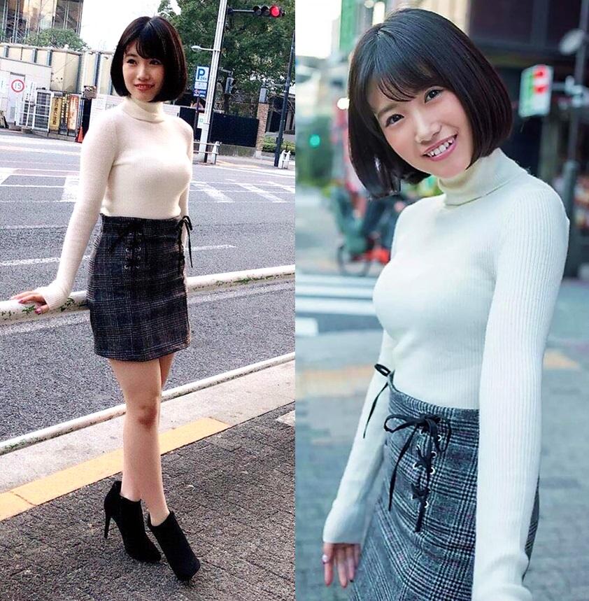 【HKT48】朝長美桜ちゃん応援スレ☆245【みお】YouTube動画>5本 ->画像>416枚