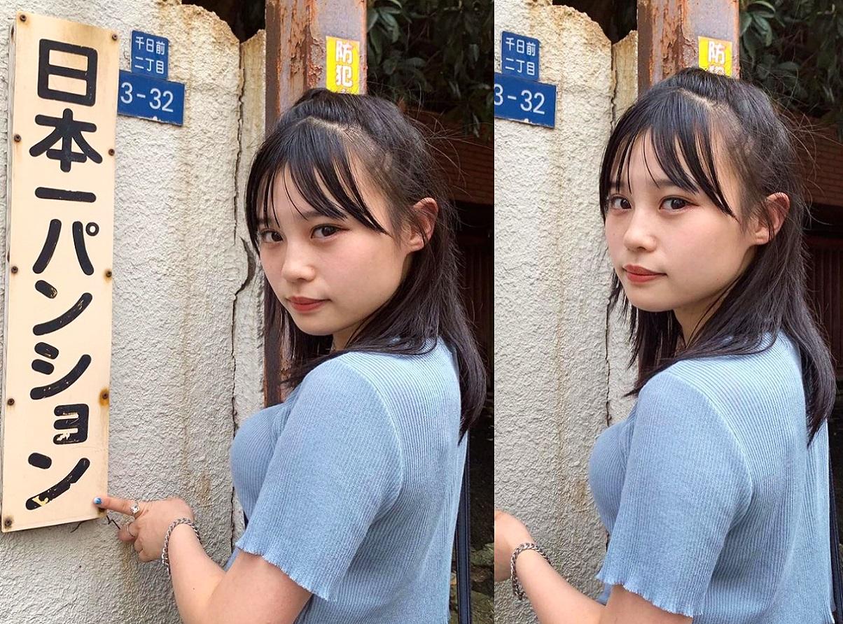 抜きまくりたいからメンバーのエッチな画像くれ★2 ->画像>390枚