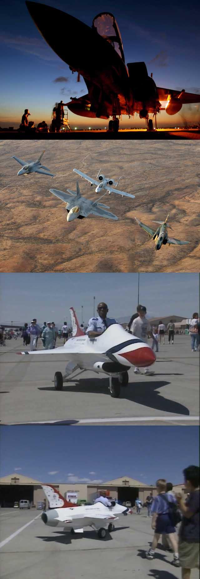 【自衛隊】「ブルーインパルス」ならぬ「レッドインパルス」?!航空機のない基地の��精鋭部隊�� [無断転載禁止]©2ch.netYouTube動画>1本 ->画像>19枚