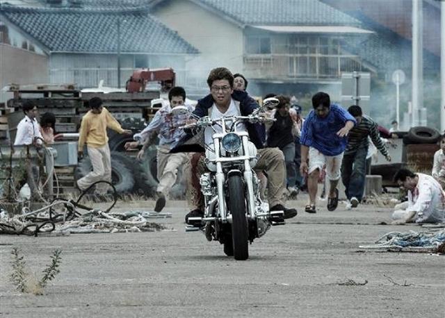 東名高速追突事件、加害者石橋和歩に最高の罰を ->画像>8枚