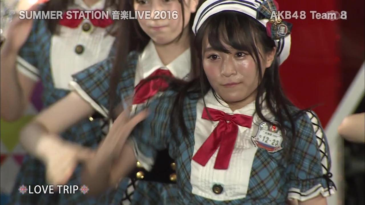 ★おめえらこういう夜は吉野 未優(AKB48 チーム8)のショールーム見ようぜマジで為になることばっかだぞ 地下売上議論20213★ [無断転載禁止]©2ch.netYouTube動画>6本 ->画像>231枚