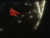 [HL]Victory Gundam 42 [30CFE6FB](DVD).mkv_000797047.jpg