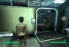 Fallout3 2009-05-15 22-13-27-25.jpg