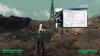 Fallout3SS36.jpg