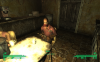 Fallout3_002.jpg