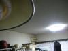 く蜘蛛の糸DSCN6196.JPG