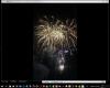 sample_13435.jpg