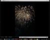 sample_13436.jpg