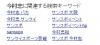 sample_7556.jpg