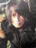 sample_8938.jpg
