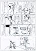 ポケ幻2-1.jpg