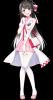 yubara_sawa_pc_ph_original.png