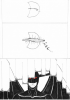 Prolog1-pic3.jpg