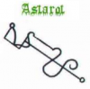 The Sigil of Astarot.png