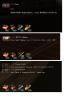 ss_test-Sborka-News-20101110.jpg