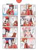 modal_comic3.jpg