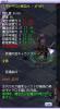 TWCI_2013_9_4_4_18_9.jpg