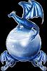 icon_drgn_orb_w_blue200.gif