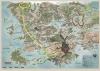 map_forgottenrealms4e.jpg