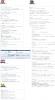 update20190328.jpg