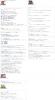 update20190425.jpg