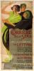 Giovanni_Beltrami_-_Corriere_della_sera_-_1900_2.jpg
