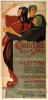 Giovanni_Beltrami_-_Corriere_della_sera_-_1900鬼子.jpg