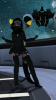 pso20150806_135525_003.png