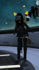 pso20150806_135612_005.png