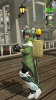 pso20151125_200449_001.png
