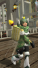 pso20151125_200452_002.png