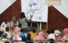 ISISちゃんの描き方 - How to draw ISIS chan (335).png