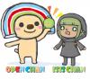OPENちゃん.jpg