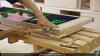 ISISちゃん木製看板組立中 - Making ISIS chan wood signboard (361).png