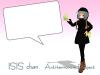 ISIS6.jpg