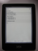 kobo-cfwsettings-2.jpg
