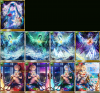 2014_0131_4.jpg