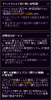 2014021301.png